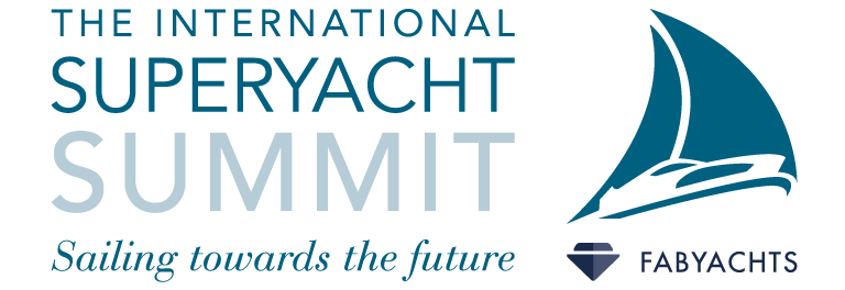 Dubai International Superyacht Summit 2021