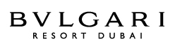 Dubai International Superyacht Summit 2021 - VENUE HOST - Bulgari Resort Dubai