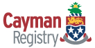 Dubai International Superyacht Summit 2021 - SPONSOR SILVER - Cayman Registry