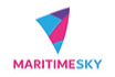Dubai International Superyacht Summit 2021 - WITH THE COLLABORATION OF - Maritime Sky Media