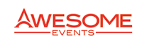 Dubai International Superyacht Summit 2019 - SUPPORT PARTNER - Awesome Events