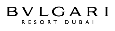Dubai International Superyacht Summit 2021 - SPONSOR PLATINUM - Bulgari Resort Dubai