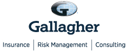 Dubai International Superyacht Summit 2021 - SPONSOR GOLD - Gallagher Insurance, Risk Management and Consulting
